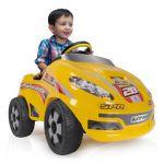 Injusa Carro Race Speedy 28 6V