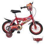 Toimsa Bicicleta Cars 12