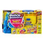 Bomba de Ar Bunch O`ballon´s - 3035112