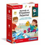 Clementoni Aprende as Primeiras Palavras - 67614