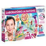Clementoni Laboratório de Batons - 67543