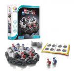 Smart Games Jogo Walls And Warriors - SG281