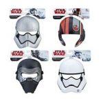 Hasbro Star Wars - Máscara Aleatória