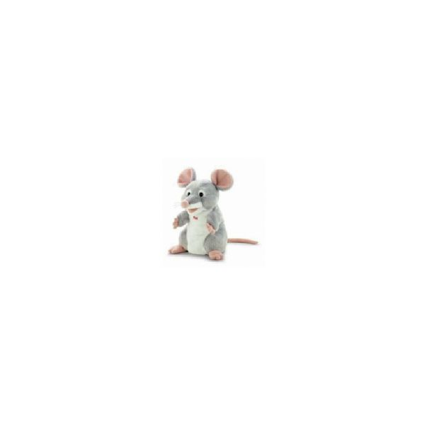 Trudi Fantoche de Mão Rato