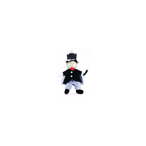 Egmont Toys Fantoche de Mão Mágico - 160715