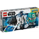 LEGO Star Wars - Droid Commander - 75253