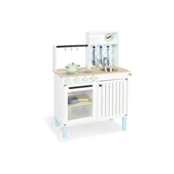 Pinolino Cozinha Madeira Alphonse - 229474