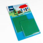 Plus-plus Base para Construções x2