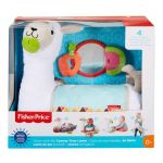 Fisher-Price Lhama-Almofada Activity
