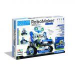 Clementoni Robo Maker Júnior - CL67599