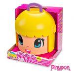 Famosa Pinypon - Maxibox - F4085