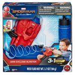 Hasbro Spider-Man - Lançador de Teias - E5364E27