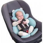 BenBat Redutor para Cadeira Blue Grey - BB3196