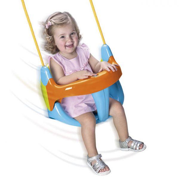 Feber Cadeira Baloiço Evolution Swing