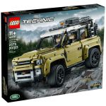 LEGO Technic - Land Rover Defender - 42110