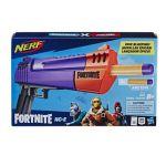 Hasbro Nerf Fortnite HC-E Mega - E7515