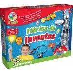 Science4You Fábrica de Invenções