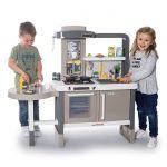 Smoby Cozinha Evolutiva Tefal - SB312300