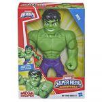 Mattel Mega Mighties - Hulk - E4132-2