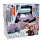 Disney Bracelete Mágica de Gelo Frozen 2