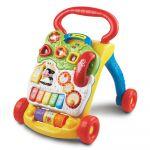 Vtech Baby - Andador Interativo - 114248