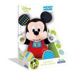 Clementoni Baby Mickey Sempre Comigo - 67605