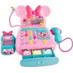 Minnie Mouse Caixa Registradora