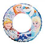 Intex Frozen: Bóia Frozen