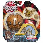Bakugan Jumbo Pack Aurelus Dragonoid