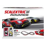 Scalextric GT3 Advance 1:32