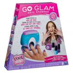 Concentra Cool Maker Go Glam - Estúdio de Unhas