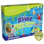 Science4You Fábrica de Slime - Viscosa