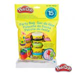 Play-Doh Pack 15 Mini Potes - HAS18367