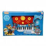 Piano Patrulha Pata - MS010016