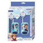 Lexibook Frozen Walkie Talkies O Reino do Gelo - MS005894