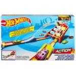 Mattel Hot Wheels - Campeão de Choques