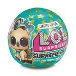 LOL Surprise - Supreme Pet