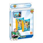 Mondo Toy Story Braçadeiras