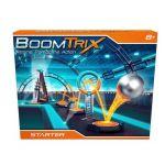 Boomtrix Xtreme Trampoline Action Starter
