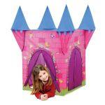 Castelo de Princesas