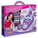 Concentra Cool Maker Kumikreator