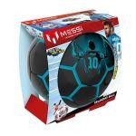 Messi Training System Pro Bola de Treino S3 Azul e Preto