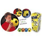 Port-a-ball (várias Cores)