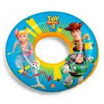 Mondo Toy Story Boia