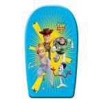 Mondo Toy Story Prancha 84 cm
