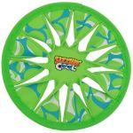 Sizzlin Cool Disco Voador Aquático (várias Cores)