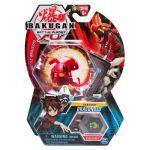 Bakugan - Core Booster Pack