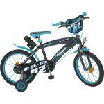 Bicicleta Blue Ice 14 Polegadas