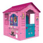 Chicos Casa Grande Barbie - CI89518
