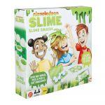 Nickelodeon Ovos Slime - SLM3291